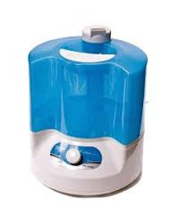 Humidificateur Airsonic 6l. 380ml/h.