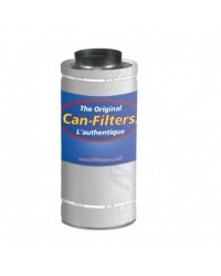 Can-Filters 1000m3/h Original / Ø250mm / Can375BFT