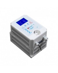 Cli-Mate, Frequenz Controleur Temperature 7amp