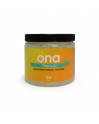 Ona Gel Tropic 1L