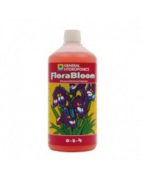 FloraBloom 1l GHE