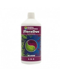 FloraDuo Bloom 1L GHE