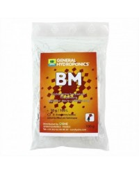 Bioponic Mix 100gr GHE