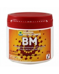 Bioponic Mix 250gr GHE