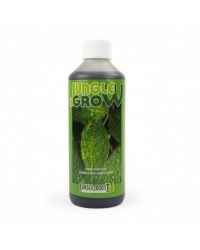 Jungle Grow 0.5l