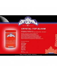 Crystal Top Bloom 250gr