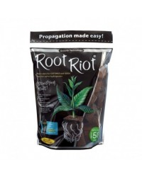 Root Riot 50 Recharge Growth Technology