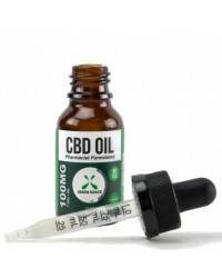 CBD Oil 100MG