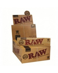 RAW Classic KingSize Box