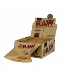 RAW Artesano Box