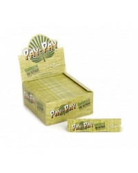 Pay Pay Go Green King Size Slim Box