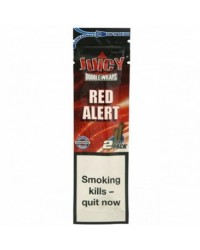 Red Alert Juicy Blunt