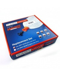 Volcano Easy Valve Remplacement Set