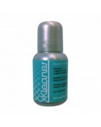 Kleaner 30ml