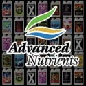 Adavanced Nutrients